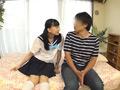 琴羽雫 パンチラ童貞逆ナンパ-0