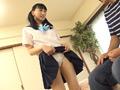 琴羽雫 パンチラ童貞逆ナンパ-1