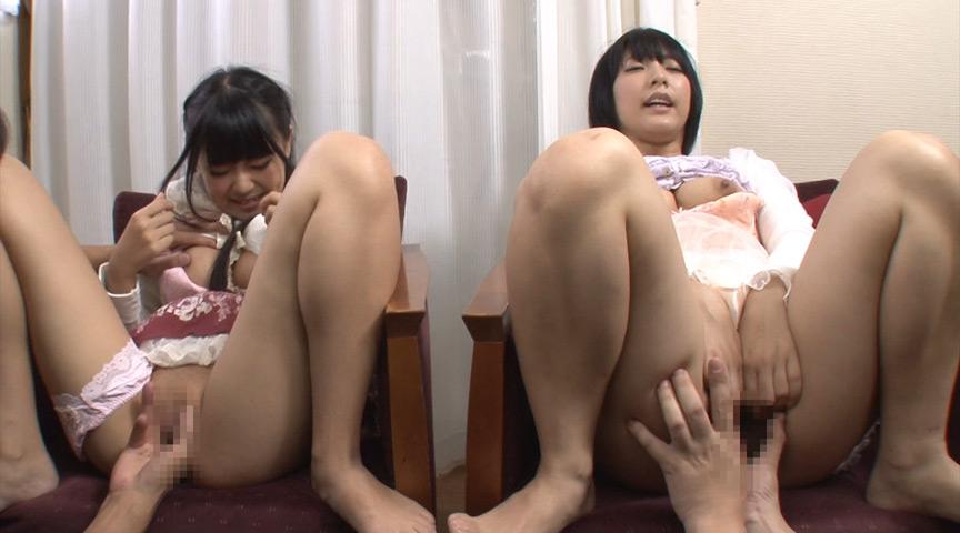 さとう遥希 AV女優
