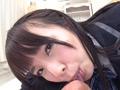新人限定ベロチュウ舐めまくり制服リフレ Vol.004-0