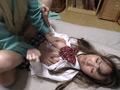 華の女子寮生活崩壊レイプ-9