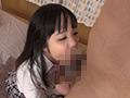 超敏感早漏マ○コ 音羽美玲-3