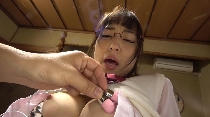 教え子と生中出し温泉旅行 早乙女さん 画像 2