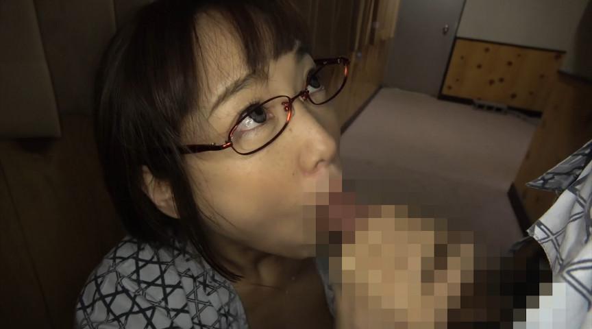 教え子と生中出し温泉旅行 早乙女さん 画像 6