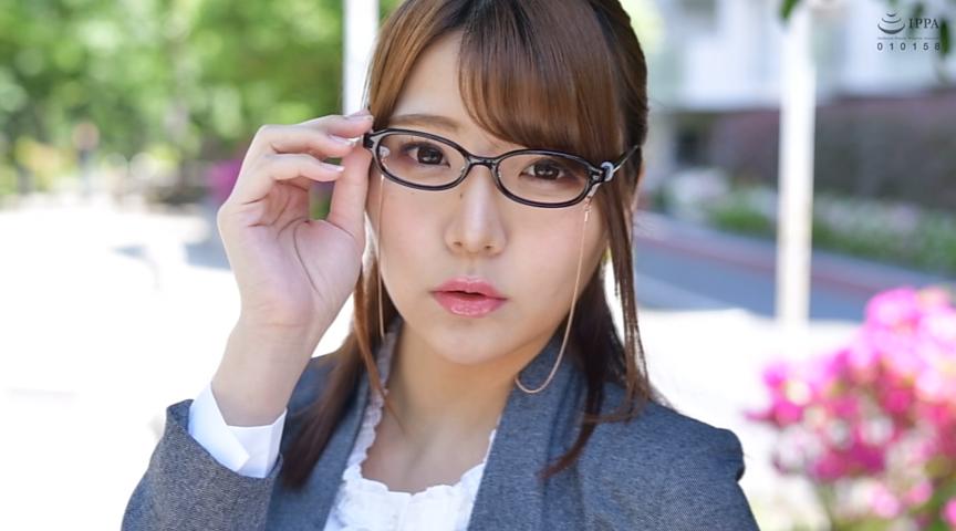 銀河級美少女在籍!社長秘書イメクラPREMIUM Vol.001サムネイル01