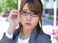 銀河級美少女在籍!社長秘書イメクラPREMIUM Vol.001-0
