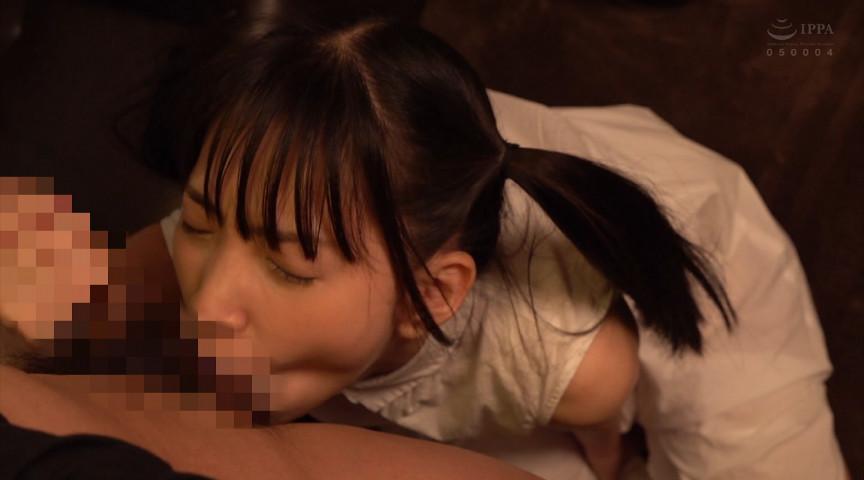 お前の娘のマ○コが小せぇからくちマ○コ調教してやったのサンプル画像
