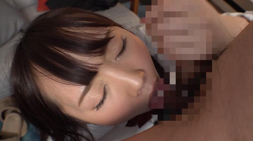 女子○生達のウブなフェラチオ口内射精!20人4時間BEST