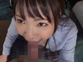 女子○生達のウブなフェラチオ口内射精!20人4時間BEST-6