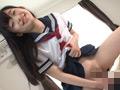 特選S級女子○生コレクション生中出し30人4時間-6