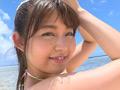 彩乃なな Angel-0