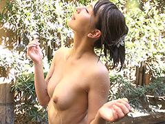 湯けむりおっぱい 希崎ジェシカ