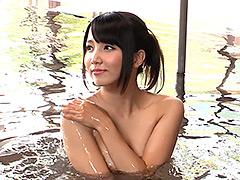 湯けむりおっぱい 友田彩也香
