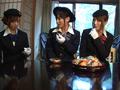 ときめきパラダイス【かすみTVスペシャル 其の3】-0