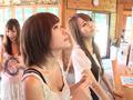ときめきパラダイス【かすみTVスペシャル 其の3】-4