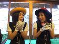 ときめきパラダイス【かすみTVスペシャル 其の3】-5