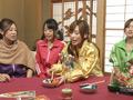 ときめきパラダイス【かすみTVスペシャル 其の3】-9