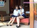 ときめきパラダイス【かすみTVスペシャル 其の2】-6