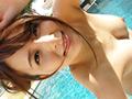 DE LUST 熱帯美人 希崎ジェシカ