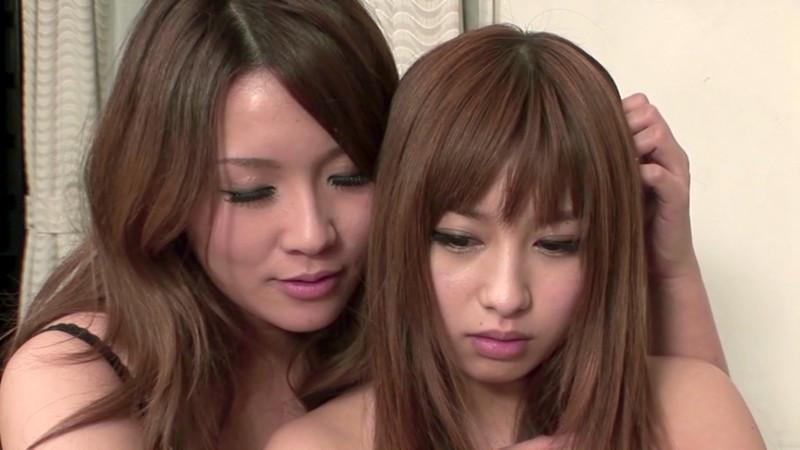 淫乱社長令嬢と美人家庭教師 の画像4