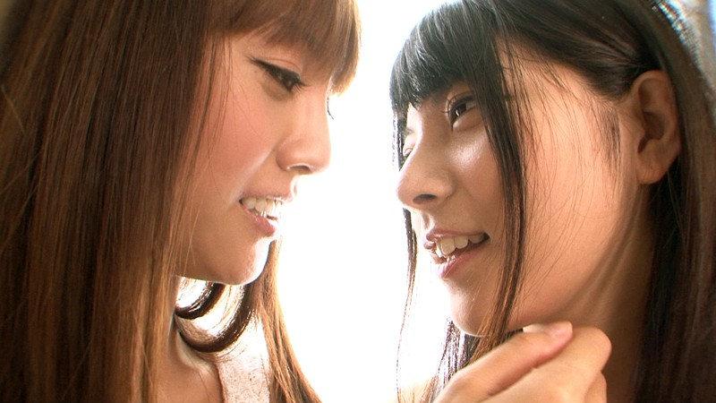 Lesbian Venus ~リアルレズドキュメント~