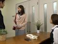 熟女トライアングルレズビアン~背徳の三角関係~-2