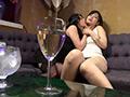 レズビアンエタニティ ~美魔女の濡れたランジェリー~のサムネイルエロ画像No.2