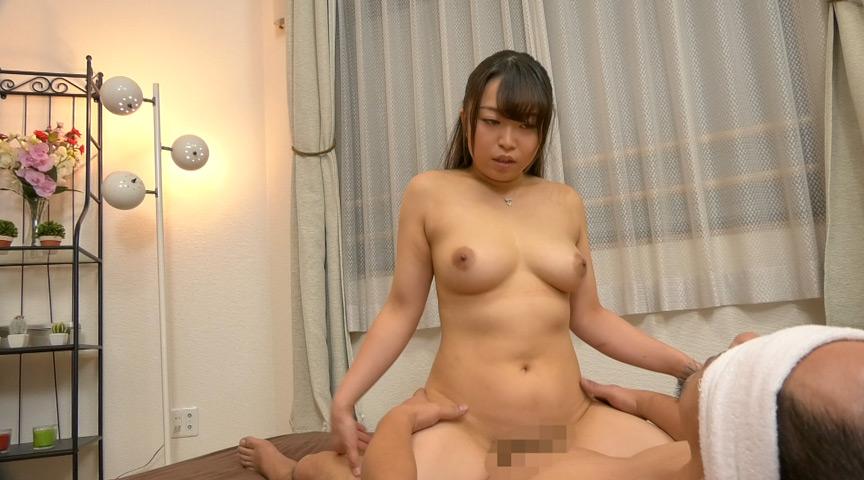 沖田奈々 AV女優