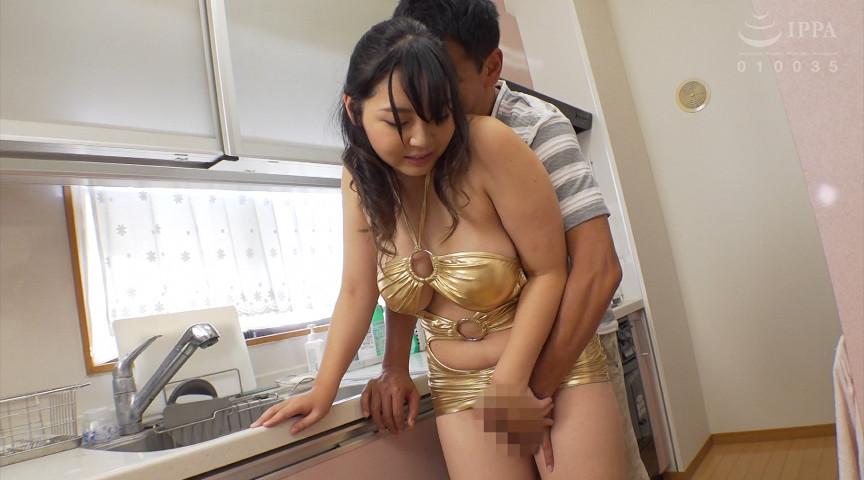 爆乳妻がお客様を悩殺おもてなし!!6人 画像 2