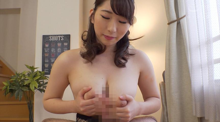 爆乳妻がお客様を悩殺おもてなし!!6人 画像 4