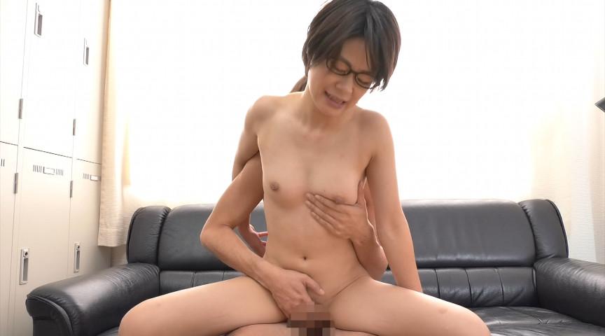清楚感漂うショートカット女優BEST33人