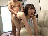 清楚感漂うショートカット女優BEST33人 【DUGA】