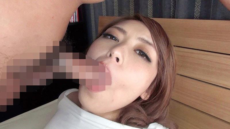 パンストすけすけ同棲生活 桜井あゆ 画像 15