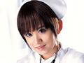 華僑癒しの看護士ジャポルノ出演! 置田みづほ