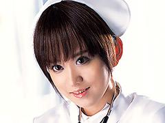 置田みづほ:華僑癒しの看護士ジャポルノ出演! 置田みづほ