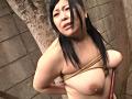 真夏の家政婦さん 寺島志保-2