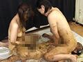 Wスカドン!!乱交メガ糞リンチ ミムラ佳奈 高嶋しのぶ