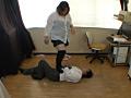 駅弁ペニバン逆レイプアナル童貞狩り 中谷由梨【1】