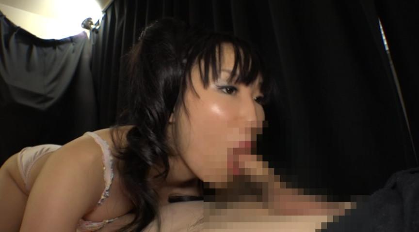 密封緊縛M男いじめ 美波あみな 画像 13