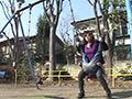 Vamp Freyja BEST SELECTION 野外編-3