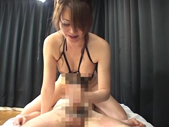 Vamp Freyja BEST SELECTION 調教編