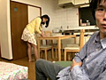 友人の母親 伊織涼子