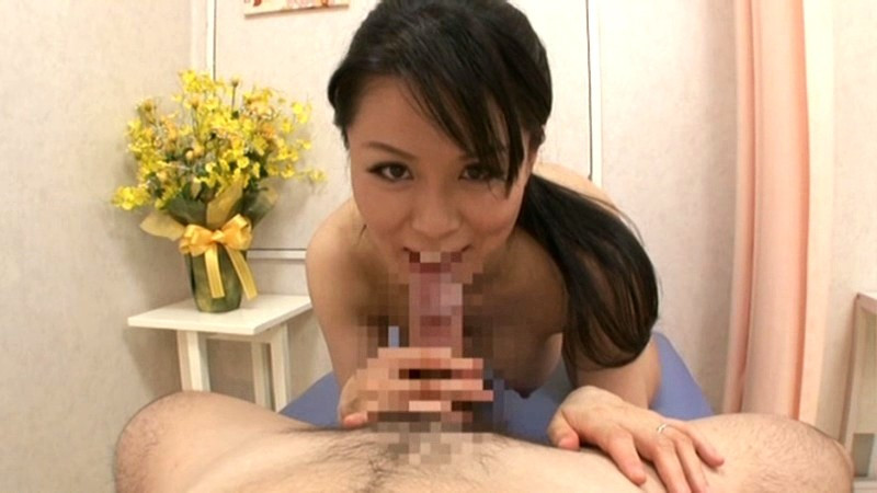 人妻淫語中出しソープ 雌犬妻 佐藤美紀 画像 1