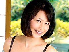 幻母 禁断相姦中出し親子 三浦恵理子