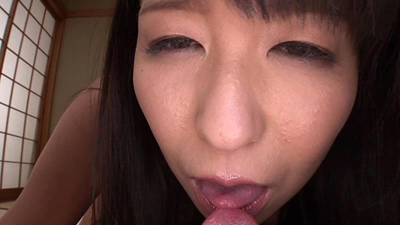 折原ゆかりの鬼コキ!!のサンプル画像14