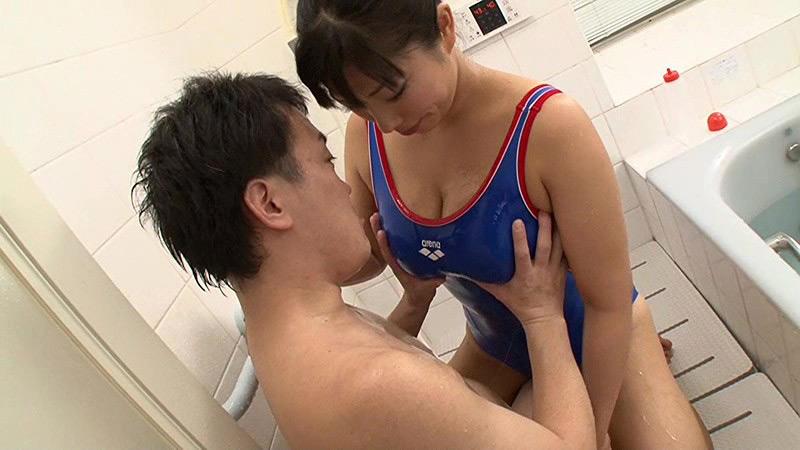 三喜本のぞみの鬼コキ!! 画像 11