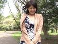 リアル人妻SEXドキュメンタリー 「希、38歳」 笹山希-0