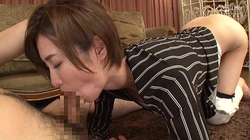 いじめられっ子の僕の家に謝罪にきたいじめっ子の母親6 画像 4