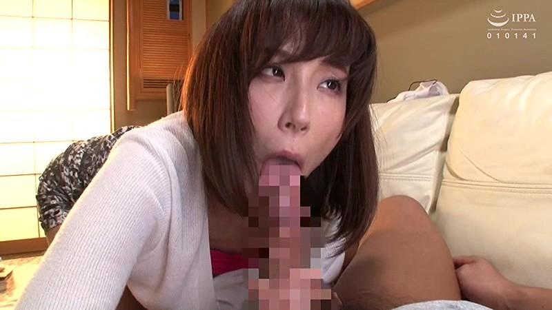 嫁の姉さんに抜かれっぱなしの1泊2日 澤村レイコサムネイル02