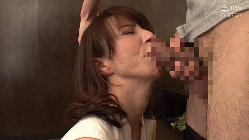 いじめられっ子の僕の家に謝罪にきたいじめっ子の母親7 画像 1